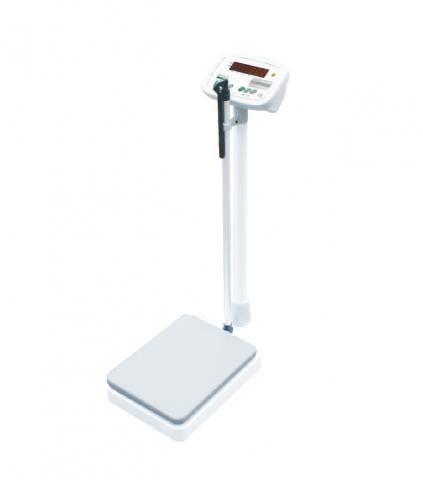 מאזניים דגם Health Tower