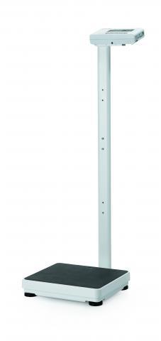 משקל דיגיטלי כולל BMI – דגם MS4900