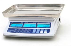 משקל דלפק דגם ATP-30