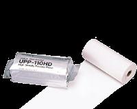 נייר טרמי מיוחד SONY UPP-110HD