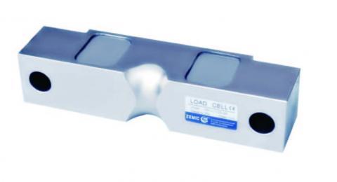 מתמר גזירה כפולה דגם H9N