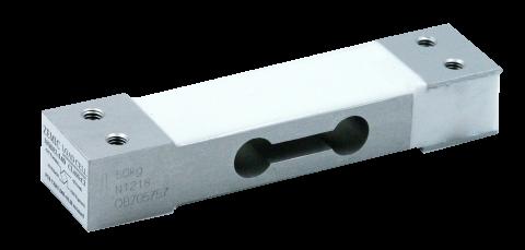 מתמר מרכזי דגם L6D