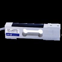 מתמר מרכזי דגם L6N