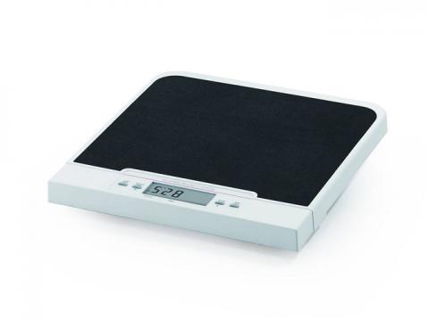 משקל אדם נייד מדגם MS6111