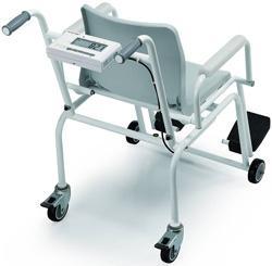 מאזני כיסא אלקטרוניים