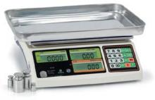 משקל דלפק דגם MEP-30