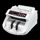 מכונה לספירת שטרות דגם HL-2100UV
