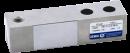 מתמר גזירה דגם H8C