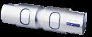מתמר גזירה כפול דגם H9C