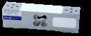 מתמר מרכזי דגם L6E