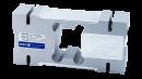 מתמר מרכזי דגם L6F