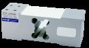 מתמר מרכזי דגם L6G