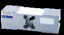 מתמר מרכזי דגם L6W